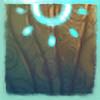 snowsoulls's avatar