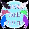 SnowSoundzCreations's avatar