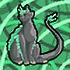 SnowSparx's avatar