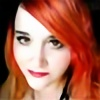 Snowspirited's avatar