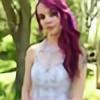 snowstar222's avatar