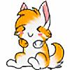 Snowstar346's avatar