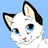 SnowstarTheFirst's avatar