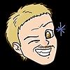 SnowStoat's avatar