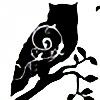 Snowstorm1776's avatar