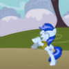 Snowstorm96's avatar