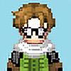 SnowstormGraphics's avatar
