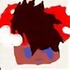 SnowStormTheDragonIU's avatar