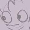 Snowstudios1's avatar