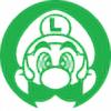 SnowTails's avatar