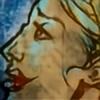 snowtato's avatar