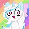 Snowty-Larry's avatar
