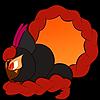 SnowTyke's avatar