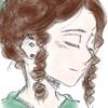SnowUchiwa's avatar