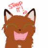 Snowue's avatar
