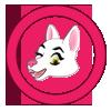 SnowVampire's avatar