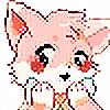 snowvana's avatar