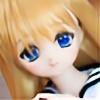 Snowveil's avatar