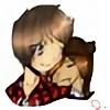 SnowVilliers333's avatar