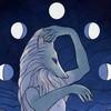 SnowVolkolak's avatar