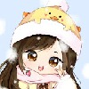 snowvyberry's avatar