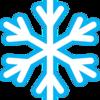 SnowWade's avatar