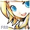 snowwaterflower's avatar