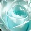 Snowwhite-Rose's avatar