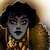 SnowWhiteAK's avatar
