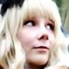 snowwhiteqeen's avatar