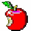 Snowwhitequen's avatar