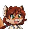 snowwol's avatar