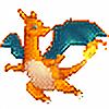 snowwolf-suraku's avatar