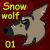 SnowWolf01's avatar