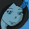 snowwolf224's avatar
