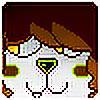 SnowWolf3238's avatar