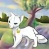 SnowWolf901's avatar