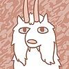 SnowWyvern's avatar