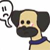 SnowxHardy's avatar