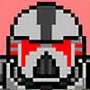 Snowy-Aegis's avatar