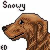 Snowy-Heart's avatar