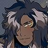 Snowy-Moth's avatar