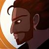 Snowy-Ninja's avatar