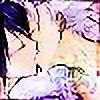 Snowy-Peach-Tsubasa's avatar