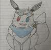Snowy-the-eevee27's avatar
