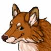 Snowy1010's avatar