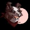 snowy1122's avatar