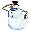 Snowy1138's avatar