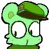 SnowyAcorN's avatar