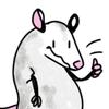 Snowyaj's avatar